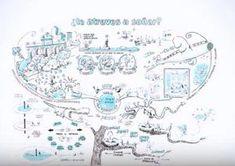 ▷ 80 cortometrajes para educar en valores