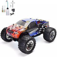 My eBay Active Cheap Rc Cars, Fuel Truck, Bevel Gear, Hobby Cars, Truck Scales, Truck Tyres, Remote Control Cars, Online Shopping, Motorcycles