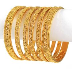 http://stylezee.com/wp-content/uploads/2013/10/gold-bangles-for-girls-jewellery-2.jpg