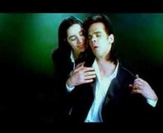 """""""Henry Lee"""" Nick Cave and P. J. Harvey subtitulada"""