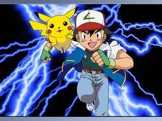 I Pokémon nascono negli anni '90 in Giappone dalla fantasia del game designer Satoshi Tajiri.In occidente i Pokémon arrivano in grande stile nel 1998. I mostri tascabili invadono le console giapponesi nel 1996 e da allora nulla è stato più lo stesso.