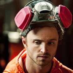 Find images and videos about breaking bad, aaron paul and jesse pinkman on We Heart It - the app to get lost in what you love. Best Tv Shows, Best Shows Ever, Favorite Tv Shows, Movies And Tv Shows, Breaking Bad Series, Breaking Bad Jesse, Jesse Pinkman, Aaron Paul, Bryan Cranston