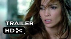 The Boy Next Door Official Trailer #1 (2015) - Jennifer Lopez Thriller...... http://www.starcelebritynoise.com/trailers.php
