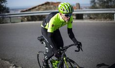 Better than the Gabba? Castelli Perfetto Light jersey now available - Road Cycling UK