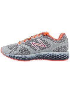 super popular 9e9bc 32556 980v1 Run Shoe by New Balance® Athleta Workout Shoes, New Balance, Training  Shoes