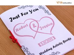 Printable Wedding  Kids coloring pages  Wedding by VSstudio