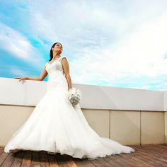 Düğün hikayesi antalya