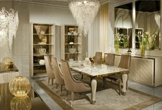 Discover Ideas About Apex Furniture