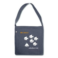 cucuDesign Reusable Tote Bags, Lifestyle, Sustainability