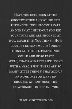 New Quotes Love Hurts Broken Hearted Sad Narcissist 45 Ideas Narcissistic People, Narcissistic Behavior, Narcissistic Abuse Recovery, Narcissistic Sociopath, Le Divorce, Abuse Quotes, Narcissist Quotes, Love Hurts, Toxic Relationships