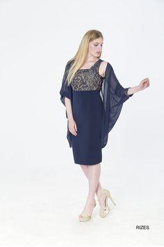 Immagini Nel 2019 9 Donna Fantastiche D'errico Abbigliamento Su Bxqw8zfw7