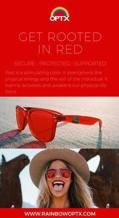 2570d25e9af color therapy sunglasses - shop now at rainbowoptx.com  sunglasses  fashion   rainbowoptx