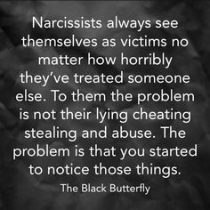 46 Trendy quotes about moving on from family narcissist Narcissistic People, Narcissistic Behavior, Narcissistic Abuse Recovery, Narcissistic Sociopath, Narcissistic Personality Disorder, Narcissistic Mother In Law, Wisdom Quotes, True Quotes, Great Quotes
