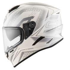 Κράνος Suomy Stellar Shade White-Grey Suomy Helmets, Motos Vintage, Moto Scooter, Flip Up Helmet, Open Face Helmets, Motorcycle Outfit, Shades, Unisex, Three Dimensional