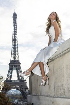 Zurich's Favorite Bridal Brand for HauteCouture and CustomMade Wedding Dresses! Top Bridal Designers Custom Made Bridal Gowns Reasonable Prices Bridal Gowns, Wedding Dresses, Thessaloniki, Custom Made, Romance, Glamour, Luxury, Bridal Designers, Collection