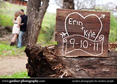 Custom Sign, Large heart with scroll design. Wedding Decoration, Photo Prop. $30.00, via Etsy.