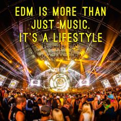 EDM is Life - see my mixes on www.youtube.com/scream4m3rcyprods#edm #life #love #dance #party #plur #rave #ravers #lasers #yolo #swag #dj #music #umf #edc #festival #coachella