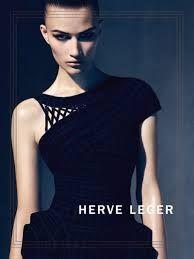 Herve Leger - Pesquisa Google