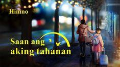 Tagalog Christian Praise and Worship Song Praise And Worship Songs, Praise God, Christian Movies, Christian Music, Tagalog, Thank God, Movie Trailers, Music Lyrics, Music Videos