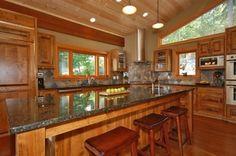 Listed at $2,395,000 on the Sunshine Coast of beautiful British Columbia, Canada!