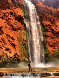 Arizona's National Parks and Monuments. #liferidingshotgun #rving #arizona #nationalparks