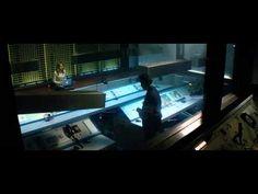 Filme Completo-Códigos De Defesa -Dublado