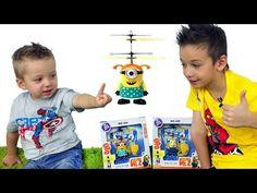 Minion 3 ВЫСТУПЛЕНИЕ МИНЬОНОВ, КОГДА ОБЛАЖАЛСЯ, НО НЕ РАСТЕРЯЛСЯ. Видео для Детей - YouTube