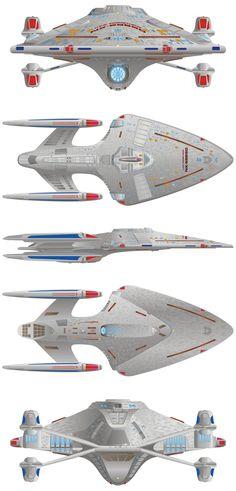 Star Trek Fleet, Star Trek Ships, Star Wars, Star Trek Models, Stark Trek, Star Trek Images, Star Trek Starships, Space Aliens, Star Trek Universe
