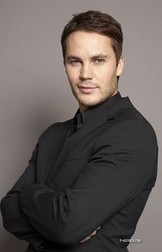 Taylor Kitsch those eyes that grin could this be fifty shades mr grey mmmm