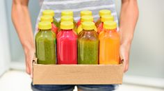 cleanse-juices-copy