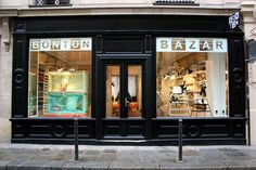 Le Super Noël - Bonton Bazar