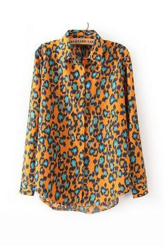 This Urban Sweetheart top is the perfect combination of style and elegancern