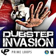 MIDI Focus - Dubstep Synths from 5Pin Media distributed by Loopmasters. - http://www.audiobyray.com/product/samplepack-midi-focus-dubstep-synths-2/ - 5Pin Media, Sample Packs