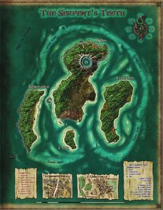pirates_map_serpentsteeth_original.jpg (1169×1515)