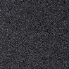Touchstone by Tile Warehouse – EBOSS