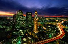 A $7 Trillion Opportunity: Introducing Boston's Next Generation of IoT Disruptors