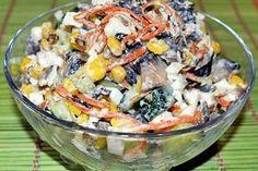 26 Ideas for fruit salad easy food Healthy Work Snacks, Healthy Fruits, Healthy Salad Recipes, Vegetarian Recipes, Vegan Snacks, Milk Recipes, Chicken Recipes, Cooking Recipes, Top Salad Recipe