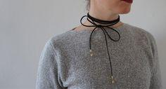 namakalee-choker-necklace