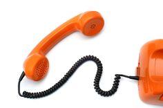 In verband met onze verhuizing is Scoliosis Care Clinic van vrijdag 17 juni tot woensdag 22 juni moeilijker te bereiken via mail en telefoon.  Na deze datum zijn wij weer optimaal te bereiken.  Wij vragen u begrip hiervoor.
