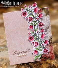Flourishes by NinaB (HR), via https://www.facebook.com/photo.php?fbid=435203253183320=a.286555828048064.58240.188808934489421=3