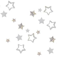 Silver Foiled Star Shaped Confetti – The Original Party Bag Company Birthday Table Decorations, Birthday Garland, Christmas Table Decorations, Table Confetti, Wedding Confetti, Personalized Birthday Banners, New Years Eve Decorations, Silver Table, Star Garland