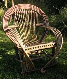 Stole og andre møbler... - Anne Mette Hjørnholm - Picasa Web Albums