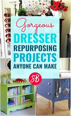 Our Garage Door Makeover – I'm so thrilled to share with you guys this DIY project. Diy Hanging Shelves, Diy Wall Shelves, Mason Jar Crafts, Mason Jar Diy, Diy Home Decor Projects, Diy Projects To Try, Craft Projects, Furniture Projects, Diy Furniture