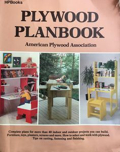 148 Best Woodworking Diy Maker Metal And Art Books Images Diy Book Woodworking Books