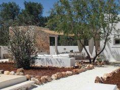 V I V & B L U E : traditional country house in Puglia | to rent via www.vivandblue.nl/travel