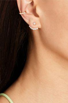 022225c9a 20 Best Anita Ko-ear cuff images in 2018 | Earrings, Jewelry, Boucle ...