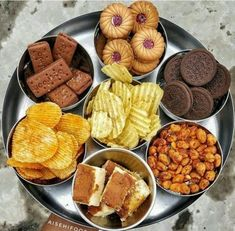 Indian Food Recipes, Vegetarian Recipes, Indian Foods, Mexican Snacks, Tasty, Yummy Food, Evening Snacks, Food Snapchat, Kids Meals