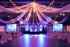 Sweet 16 Party Themes, Sweet 16 Party Decorations, Quince Decorations, Quinceanera Decorations, Quinceanera Party, Sweet 16 Parties, Quinceanera Planning, Pretty Quinceanera Dresses, Quince Themes