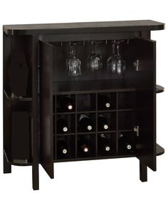 Home Bar is on Rue. Shop it now.