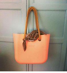 fullspotbiarritz O bag Bago, My Bags, Bucket Bag, Fashion Shoes, Pouch, Oclock, Handbags, Suitcases, Shoe Bag